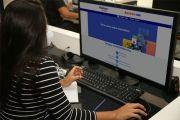 Formación profesional en línea enfocada hacia la Transformación Digital