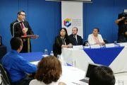 Insaforp impartirá diplomado a profesionales farmaceúticos